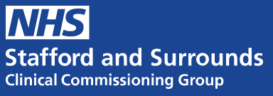 Stafford and Surrounds Clinical Commissioning Group