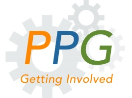 Patient Participation Group - Getting Involved